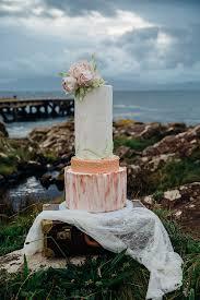 free from wedding cakes vegan wedding cakes gluten free wedding