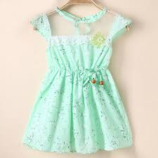 compare prices on princess dress size 5 online shopping buy