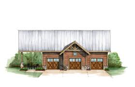 new home plans 3 new plans added u2026 natural element homes