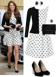 best 25 black polka dot dress ideas on pinterest polka dot