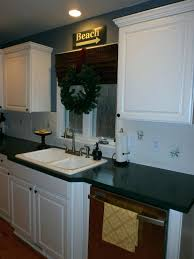 gallery from kitchens to bathrooms blue kitchen tile backsplash bathrooms design ideas navy subway