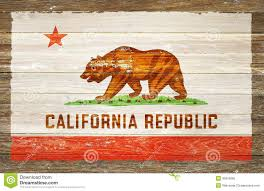 California State Flag Meaning California Flag Wallpaper Wallpapersafari
