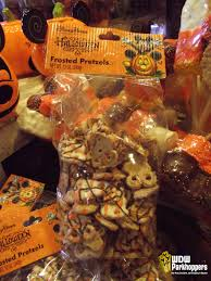 party city halloween treats 13 reasons to add mickey s not so scary halloween party to your