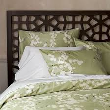 West Elm Duvet Covers Sale 23 Best Cozy Images On Pinterest Bedroom Ideas Master Bedroom