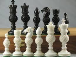 buy chess set marble chess set buy in jaipur