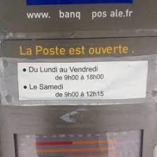 bureau de poste ales la poste bureau de poste 6 rue du lac part dieu lyon yelp
