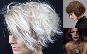 naisten hiusmallit lyhyt päästä varpaisiin lyhyet hiukset 2016