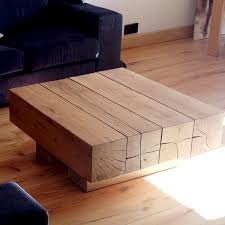 Buy Coffee Table Uk Oak Furniture And Doors Buy Solid Oak Beam Coffee Tables Online