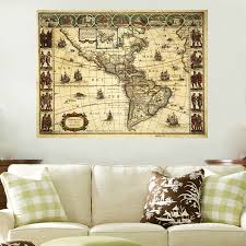 Retro Decorations For Home Retro Decorations For Home Home Office Decorating An In A