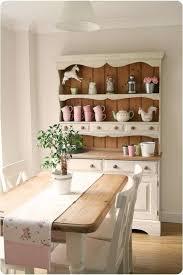 arredare una sala da pranzo arredamento per sala da pranzo piccola fotogallery donnaclick