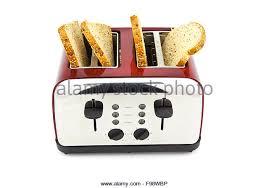 Modern Toaster Chrome Toaster Stock Photos U0026 Chrome Toaster Stock Images Alamy
