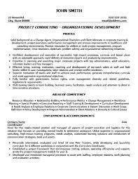 qualified paramedic resume template premium resume samples u0026 example