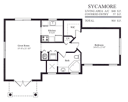 four bedroom house floor plans home plans with guest house circuitdegeneration org