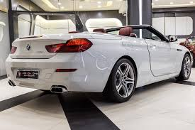 bmw convertible 650i price 2011 used bmw 650i convertible for sale in delhi india bbt