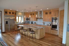 Functional Floor Plans Contemporary Homes Zach Building Co