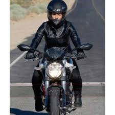 motorbike coats ladies leather motorcycle jacket gina carano leather jacket