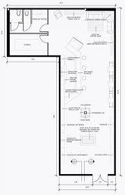 clothing store floor plan layout retail clothing store floor plan layout mobile boutique business