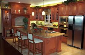 redone kitchen cabinets righteousness bathroom cabinet doors tags leaded glass cabinet
