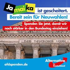 Wez Bad Nenndorf Alternative Für Deutschland Nrw Afd Nrw Startseite Facebook