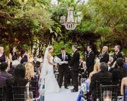 wedding venues miami top 10 wedding venues in miami fl best banquet halls
