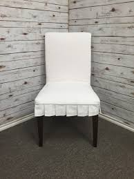 Ikea Dining Chair Covers Ikea Henricksdal Or Harry Machine Washable Slipcover