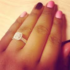 wedding ring reviews vera wang engagement ring weddingbee photo gallery vera wang