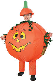 fruit halloween costumes for kids kids funny oompa loompa costume costume craze