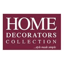 55 off home decorators coupons u0026 promo codes november 2017