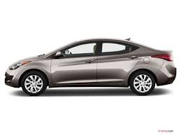 2013 hyundai elantra black 2013 hyundai elantra prices reviews and pictures u s