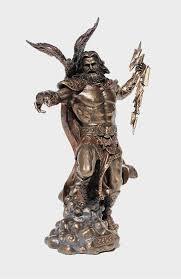 greek gods statues 32 powerful statues of greek gods goddesses mythological heroes