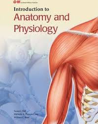 Anatomy And Physiology Introduction To The Human Body Introduction To Anatomy And Physiology Student Workbook And Lab