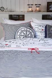 Girls Nautical Bedroom Best 25 Nautical Bedding Ideas On Pinterest Nautical Bedroom