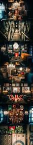 best 25 speakeasy decor ideas on pinterest speakeasy bar
