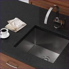 Large Ceramic Kitchen Sinks by Bathrooms Ceramic Sink Units Bathroom Sink With Legs Mini