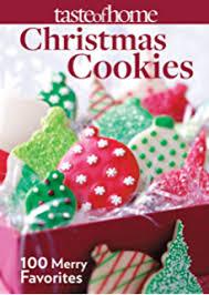 italian cookie recipes 10 delicious homemade italian christmas