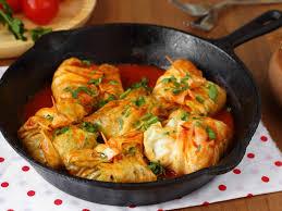 cuisiner sans four recette sans four notre sélection de recette de sans four marmiton