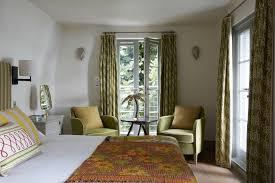 5 Star Hotel Bedroom Design Hotel Tresanton Olga Polizzi U0027s Hotel On The Cornish Coast