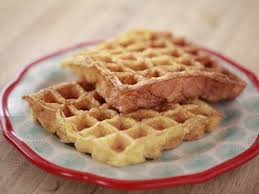 wafflet recipe ree drummond pioneer woman and recipes