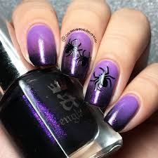 whats up nails spider stencils whats up nails
