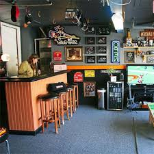 elatar design home garage home garage bar ideas man cave for paradise
