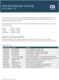 dynamic lab environments pdf
