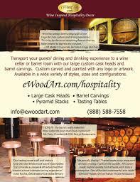 wine wall décor for your bar pub or restaurant décor
