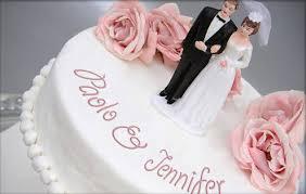 wedding cake name personalized wedding cake jigsaw puzzle simply personalized