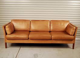 Vintage Leather Sofa Bed Vintage Leather Sofa Project Awesome Tan Leather Sofa Home Decor