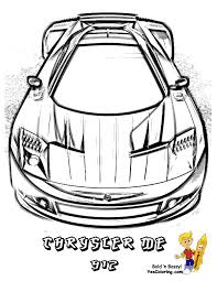 kid car drawing hair raising cars coloring pages cars pagani aero car