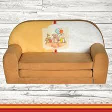 canape lit pour enfant canape lit pour enfant achat vente pas cher