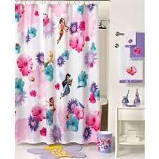 Doc Mcstuffins Shower Curtain - disney princess sofia the first 14 piece bath set disney little