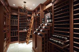 cool wine storage u2013 bradcarter me