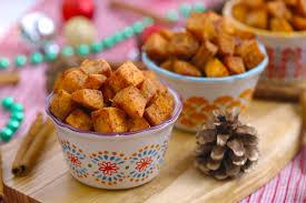 healthy thanksgiving recipes dinner recipes mind