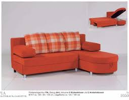 clearance sleeper sofa ansugallery com